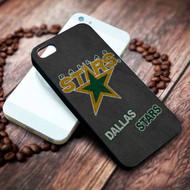 Dallas Stars 2 on your case iphone 4 4s 5 5s 5c 6 6plus 7 case / cases