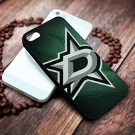 Dallas Stars 3 on your case iphone 4 4s 5 5s 5c 6 6plus 7 case / cases