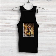 Batman v Superman - Wonder Woman Custom Men Woman Tank Top T Shirt Shirt