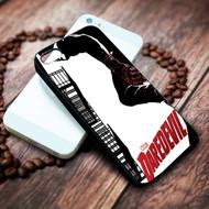 daredevil netflix on your case iphone 4 4s 5 5s 5c 6 6plus 7 case / cases