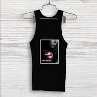 Ghostbusters Custom Men Woman Tank Top T Shirt Shirt