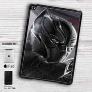 "Black Panther iPad 2 3 4 iPad Mini 1 2 3 4 iPad Air 1 2 | Samsung Galaxy Tab 10.1"" Tab 2 7"" Tab 3 7"" Tab 3 8"" Tab 4 7"" Case"