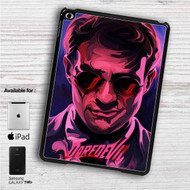 "Daredevil 1 iPad 2 3 4 iPad Mini 1 2 3 4 iPad Air 1 2 | Samsung Galaxy Tab 10.1"" Tab 2 7"" Tab 3 7"" Tab 3 8"" Tab 4 7"" Case"