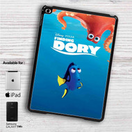 "Finding Dory Disney iPad 2 3 4 iPad Mini 1 2 3 4 iPad Air 1 2 | Samsung Galaxy Tab 10.1"" Tab 2 7"" Tab 3 7"" Tab 3 8"" Tab 4 7"" Case"