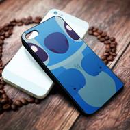 disney stinch on your case iphone 4 4s 5 5s 5c 6 6plus 7 case / cases
