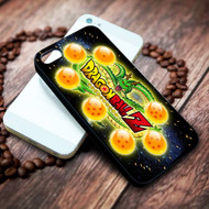 dragon ball ball on your case iphone 4 4s 5 5s 5c 6 6plus 7 case / cases