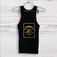 Avatar The Last Air Bener School Custom Men Woman Tank Top T Shirt Shirt