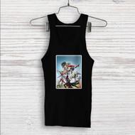 Battleborn Custom Men Woman Tank Top T Shirt Shirt