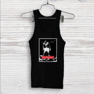Muhammad Ali 1942 - 2016 Custom Men Woman Tank Top T Shirt Shirt