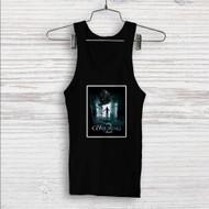 The Conjuring 2 Custom Men Woman Tank Top T Shirt Shirt