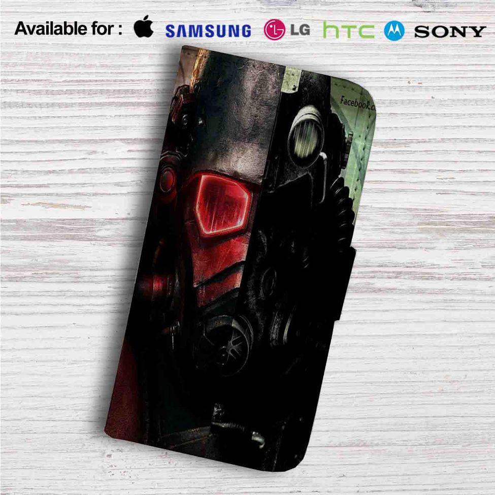 Nuka Cola Fallout 4 Logo cases //// New iphone case samsung case lg case