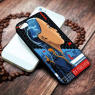 ex machina on your case iphone 4 4s 5 5s 5c 6 6plus 7 case / cases