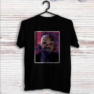 The Joker Clown Custom T Shirt Tank Top Men and Woman