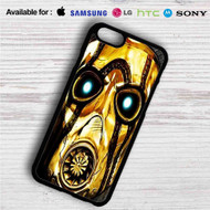 Borderlands 2 Face iPhone 4/4S 5 S/C/SE 6/6S Plus 7| Samsung Galaxy S4 S5 S6 S7 NOTE 3 4 5| LG G2 G3 G4| MOTOROLA MOTO X X2 NEXUS 6| SONY Z3 Z4 MINI| HTC ONE X M7 M8 M9 M8 MINI CASE