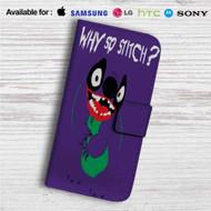 Stitch Joker Batman Custom Leather Wallet iPhone 4/4S 5S/C 6/6S Plus 7| Samsung Galaxy S4 S5 S6 S7 Note 3 4 5| LG G2 G3 G4| Motorola Moto X X2 Nexus 6| Sony Z3 Z4 Mini| HTC ONE X M7 M8 M9 Case