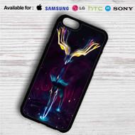 Mega Xerneas Pokemon iPhone 4/4S 5 S/C/SE 6/6S Plus 7| Samsung Galaxy S4 S5 S6 S7 NOTE 3 4 5| LG G2 G3 G4| MOTOROLA MOTO X X2 NEXUS 6| SONY Z3 Z4 MINI| HTC ONE X M7 M8 M9 M8 MINI CASE