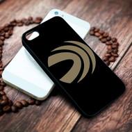 federal premium on your case iphone 4 4s 5 5s 5c 6 6plus 7 case / cases