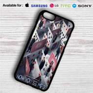 Now You See Me 2 Movie iPhone 4/4S 5 S/C/SE 6/6S Plus 7| Samsung Galaxy S4 S5 S6 S7 NOTE 3 4 5| LG G2 G3 G4| MOTOROLA MOTO X X2 NEXUS 6| SONY Z3 Z4 MINI| HTC ONE X M7 M8 M9 M8 MINI CASE