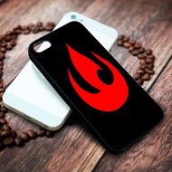 Fire Nation Lessons on your case iphone 4 4s 5 5s 5c 6 6plus 7 case / cases