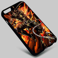 Mortal Kombat Iphone 5 5S 5C Case