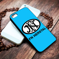 fn herstal on your case iphone 4 4s 5 5s 5c 6 6plus 7 case / cases