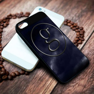 Garth Brooks on your case iphone 4 4s 5 5s 5c 6 6plus 7 case / cases