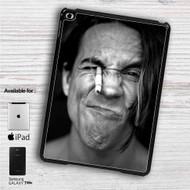 "Anthony Kiedis Red Hot Chili Peppers iPad 2 3 4 iPad Mini 1 2 3 4 iPad Air 1 2 | Samsung Galaxy Tab 10.1"" Tab 2 7"" Tab 3 7"" Tab 3 8"" Tab 4 7"" Case"