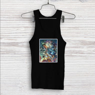 Overwatch Ultimate Custom Men Woman Tank Top T Shirt Shirt