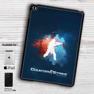 """Counter Strike Global Offensive iPad 2 3 4 iPad Mini 1 2 3 4 iPad Air 1 2   Samsung Galaxy Tab 10.1"""" Tab 2 7"""" Tab 3 7"""" Tab 3 8"""" Tab 4 7"""" Case"""