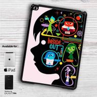 "Disney Pixar for Inside Out iPad 2 3 4 iPad Mini 1 2 3 4 iPad Air 1 2   Samsung Galaxy Tab 10.1"" Tab 2 7"" Tab 3 7"" Tab 3 8"" Tab 4 7"" Case"