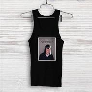 Sia Cheap Thrills Remix ft Nicky Jam Custom Men Woman Tank Top T Shirt Shirt