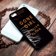 Gone Girl book on your case iphone 4 4s 5 5s 5c 6 6plus 7 case / cases
