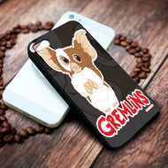 Gremlins and Gizmo on your case iphone 4 4s 5 5s 5c 6 6plus 7 case / cases