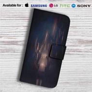 Killua Hunter X Hunter Custom Leather Wallet iPhone 4/4S 5S/C 6/6S Plus 7| Samsung Galaxy S4 S5 S6 S7 Note 3 4 5| LG G2 G3 G4| Motorola Moto X X2 Nexus 6| Sony Z3 Z4 Mini| HTC ONE X M7 M8 M9 Case