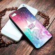 hakuna matata the lion king on your case iphone 4 4s 5 5s 5c 6 6plus 7 case / cases
