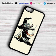 Ace Luffy and Sabo's hats One Piece iPhone 4/4S 5 S/C/SE 6/6S Plus 7| Samsung Galaxy S4 S5 S6 S7 NOTE 3 4 5| LG G2 G3 G4| MOTOROLA MOTO X X2 NEXUS 6| SONY Z3 Z4 MINI| HTC ONE X M7 M8 M9 M8 MINI CASE