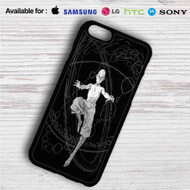 Avatar The Legend of Aang iPhone 4/4S 5 S/C/SE 6/6S Plus 7| Samsung Galaxy S4 S5 S6 S7 NOTE 3 4 5| LG G2 G3 G4| MOTOROLA MOTO X X2 NEXUS 6| SONY Z3 Z4 MINI| HTC ONE X M7 M8 M9 M8 MINI CASE