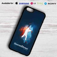 Counter Strike Global Offensive iPhone 4/4S 5 S/C/SE 6/6S Plus 7| Samsung Galaxy S4 S5 S6 S7 NOTE 3 4 5| LG G2 G3 G4| MOTOROLA MOTO X X2 NEXUS 6| SONY Z3 Z4 MINI| HTC ONE X M7 M8 M9 M8 MINI CASE