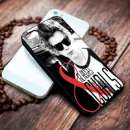Harry Styles Glasses one direction on your case iphone 4 4s 5 5s 5c 6 6plus 7 case / cases