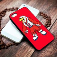 Harvard University on your case iphone 4 4s 5 5s 5c 6 6plus 7 case / cases