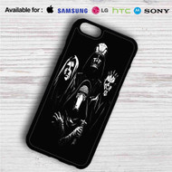 Star Wars Bohemian Rhapsody iPhone 4/4S 5 S/C/SE 6/6S Plus 7| Samsung Galaxy S4 S5 S6 S7 NOTE 3 4 5| LG G2 G3 G4| MOTOROLA MOTO X X2 NEXUS 6| SONY Z3 Z4 MINI| HTC ONE X M7 M8 M9 M8 MINI CASE