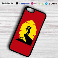 The Simpsons The Lion King iPhone 4/4S 5 S/C/SE 6/6S Plus 7| Samsung Galaxy S4 S5 S6 S7 NOTE 3 4 5| LG G2 G3 G4| MOTOROLA MOTO X X2 NEXUS 6| SONY Z3 Z4 MINI| HTC ONE X M7 M8 M9 M8 MINI CASE