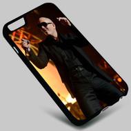 Pitbull Iphone 5 5S 5C Case