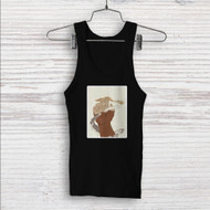 Avatar The Legend of Korra Anime Custom Men Woman Tank Top T Shirt Shirt