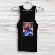Halo 5  Team Osiris Custom Men Woman Tank Top T Shirt Shirt