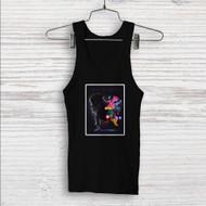 Gravity Falls Mabel Pines Custom Men Woman Tank Top T Shirt Shirt