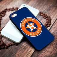 Houston Astros 2 on your case iphone 4 4s 5 5s 5c 6 6plus 7 case / cases