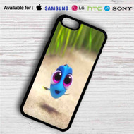 Baby Dory Disney iPhone 4/4S 5 S/C/SE 6/6S Plus 7| Samsung Galaxy S4 S5 S6 S7 NOTE 3 4 5| LG G2 G3 G4| MOTOROLA MOTO X X2 NEXUS 6| SONY Z3 Z4 MINI| HTC ONE X M7 M8 M9 M8 MINI CASE