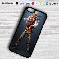 Ben Finn The Fable iPhone 4/4S 5 S/C/SE 6/6S Plus 7| Samsung Galaxy S4 S5 S6 S7 NOTE 3 4 5| LG G2 G3 G4| MOTOROLA MOTO X X2 NEXUS 6| SONY Z3 Z4 MINI| HTC ONE X M7 M8 M9 M8 MINI CASE