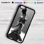 Beyonce Sorry iPhone 4/4S 5 S/C/SE 6/6S Plus 7| Samsung Galaxy S4 S5 S6 S7 NOTE 3 4 5| LG G2 G3 G4| MOTOROLA MOTO X X2 NEXUS 6| SONY Z3 Z4 MINI| HTC ONE X M7 M8 M9 M8 MINI CASE